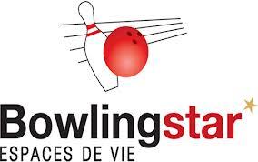 bowling 1716 rte nationale 6 69760 limonest 04 37 59 81. Black Bedroom Furniture Sets. Home Design Ideas