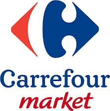 Carrefour market LENTILLY carrefour market - les martinets - 69210 lentilly - 04 74 01 25 26